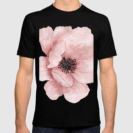 4e94ab8cbf8 Typography T Shirts | Society6