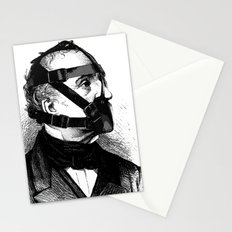 BDSM XXXX Stationery Cards