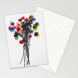 blossom 1 Stationery Cards