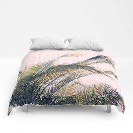 WINDS OF CHANGE #2 Comforters