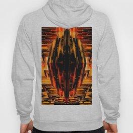 Hades Reactor Hoody