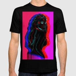 The Neon Demon T-shirt