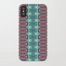 Life Used To Be Aquatic iPhone Case
