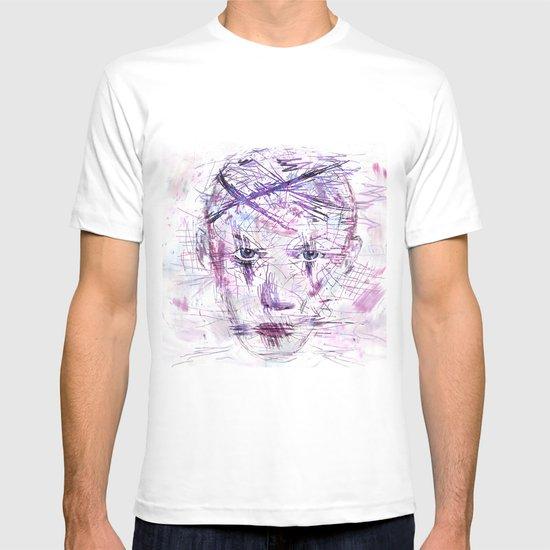 Deep Soul 2 T-shirt