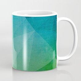 Aggro Crag Coffee Mug