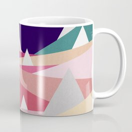 Landscape! Coffee Mug