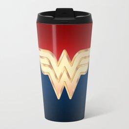 WW Travel Mug