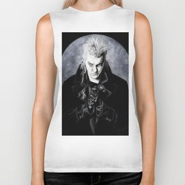 The Lost Boys Biker Tank