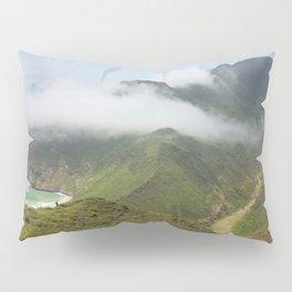 Salalah Oman 12 Pillow Sham