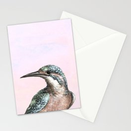 So gradual the Grace Stationery Cards