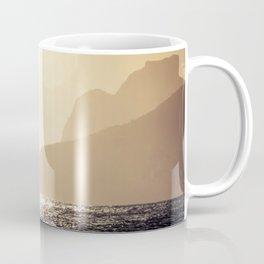 Arpoador #2 Coffee Mug
