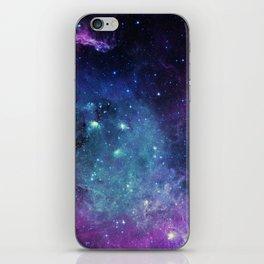 Starfield iPhone Skin
