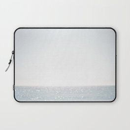 a summer day Laptop Sleeve
