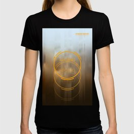 Ascend T-shirt