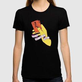 Shut Up and Take My Money T-shirt