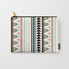 Aztec 3 Carry-All Pouch