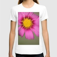 cosmos T-shirts featuring Cosmos by Stecker Photographie