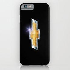 Bowtie iPhone 6 Slim Case