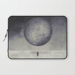 STARMAKER 5 Laptop Sleeve