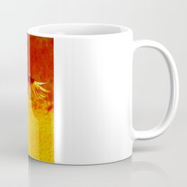 Necessary Force Coffee Mug