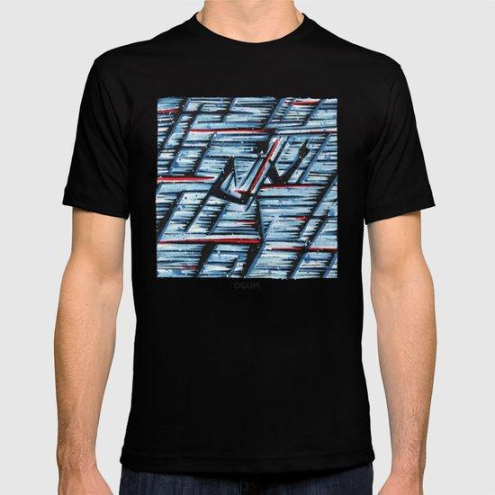 Orixás - Ogum T-shirt