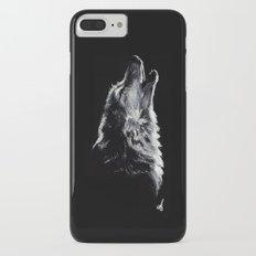 Wolf Slim Case iPhone 7 Plus