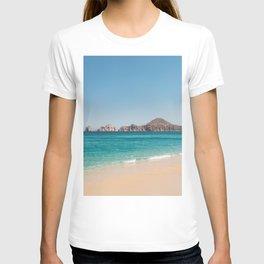 Cabo San Lucas V T-shirt