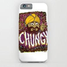 CHUNGY Slim Case iPhone 6s