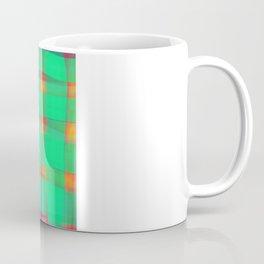 Ondas Para Ti Coffee Mug
