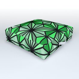 ZS Zenta 057 A Outdoor Floor Cushion