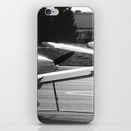 TL0022 iPhone Skin