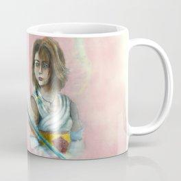The Summoner Coffee Mug