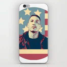 One Batch, Two Batch, Penny and Dime iPhone Skin
