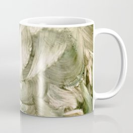Neith Coffee Mug