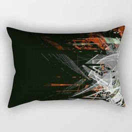10417 Rectangular Pillow