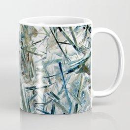 mulch Coffee Mug
