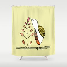 mariano Shower Curtain