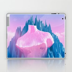 Mount Venus Laptop & iPad Skin