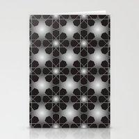arab Stationery Cards featuring Arab #2 by Rafael CA