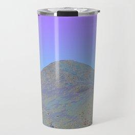 Chromascape 34 (Highlands, Scotland) Travel Mug