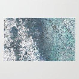 Ocean World Rug