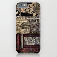 West Village Wall Slim Case iPhone 6s
