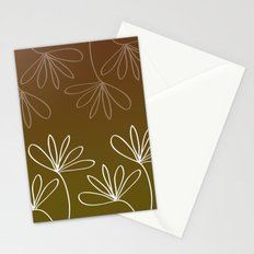 Floralis Stationery Cards