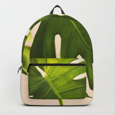 Verdure #9 Backpack