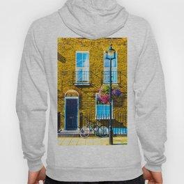 London Terrace House Hoody