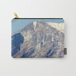Sognefjord VI Carry-All Pouch