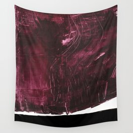 film No9 Wall Tapestry