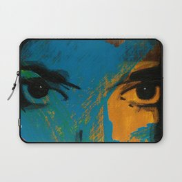 The Sensible Women Laptop Sleeve
