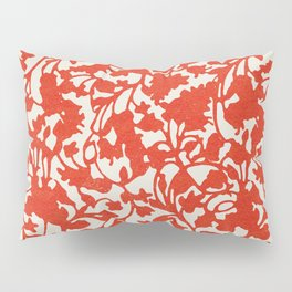 earth 4 Pillow Sham