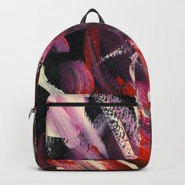 Gyspy Backpack